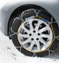 chaines-neige-car-control.jpg